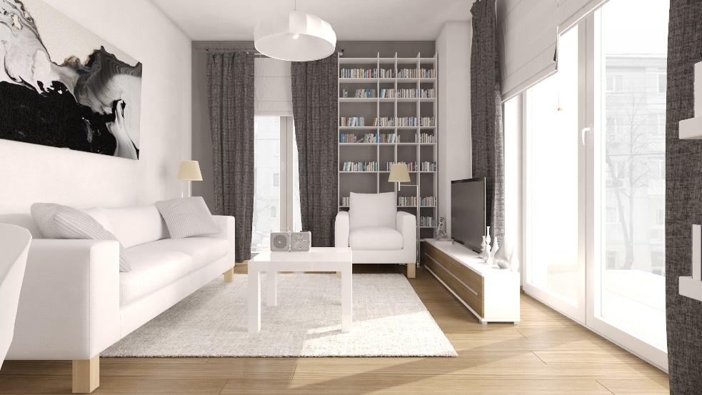 noutati-credite-ipotecare-blog-esop-consulting